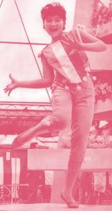 年代別『流行ファッション』物語:「七分丈のパンツ」が一世を風靡した