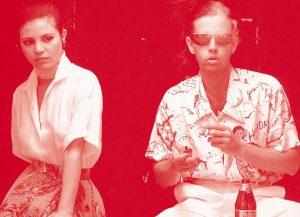 年代別『流行ファッション』物語:「ツッパリ」は、昔から存在する若者の特権のようなもの