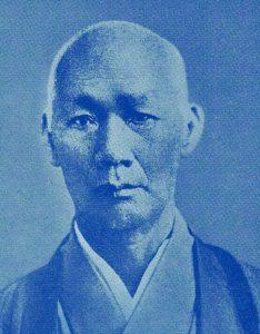 ファッション・トリビア蘊蓄学:ネクタイを初めて着けた日本人はジョン万次郎