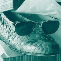 服装スタイルの「謎・不思議」: なぜイタリアのシューズははきやすいといわれるの?