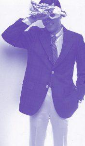 年代別『流行ファッション』物語:アイビー・ルックの弟分的な存在だったプレッピー・ルック