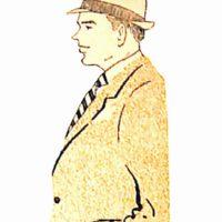50〜60年代に流行したジャケット・スタイル:57年秋のツイードジャケット